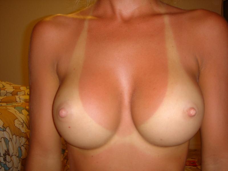 голая женская грудь фото бесплатно