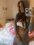 sexy-self-shot-girl-32